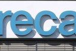 Wirecard shares plunge as Dubai-based partner shuts shop