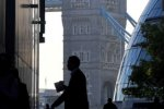 UK jobless claims jump to highest since 1996 as COVID crisis hits