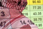 أسواق الشرق الأوسط ترتفع بدعم صعود عالمي وزيادة أسعار النفط