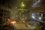ArcelorMittal halts output in Bosnia for 10 days as demand drops