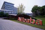 Alibaba investirá US$1,4 bi em sistema de inteligência artificial para alto-falante inteligente