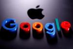 Apple y Google lanzan tecnología de seguimiento de contactos, 23 países buscan acceso