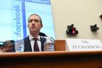 Zuckerberg adopta el teletrabajo fuera de Silicon Valley