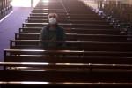 Coronavirus: La France permet la reprise des rassemblements religieux