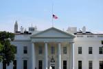 Les USA ont évoqué un projet d'essai nucléaire, le premier en 28 ans, selon le Washington Post