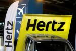 Hertz se déclare en faillite aux USA, la demande s'est évaporée