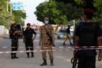 Crash de Karachi: Les boîtes noires retrouvées, le bilan atteint 97 morts
