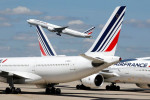 Air France: Des pilotes mettent en garde contre la restructuration du court-courrier