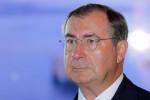 Bouygues prône un report des enchères françaises pour la 5G