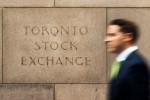 TSX futures rise on optimism as economies reopen