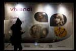 Dailymotion de Vivendi se alía con Huawei Video
