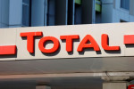 Total's entry into Spanish power market shows rising competition - Naturgy CEO