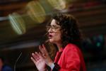 El Estado español prestará 14.000 millones de euros a la Seguridad Social
