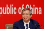 China fortalecerá su política económica y reducirá los tipos de préstamo