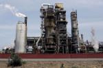 Un tercer tanquero con combustible iraní se acerca a la zona económica exclusiva de Venezuela