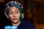 La ONU convoca una reunión para impulsar las ayudas a los países en desarrollo
