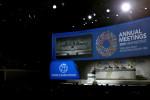 Firma invitada: La crisis de deuda retrasará la recuperación mundial