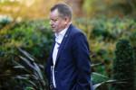 EU needs to focus on Brexit negotiations - UK negotiator