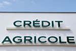 Credit Agricole to exit financing of tobacco companies within 3 years
