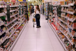 Japan's consumer mood higher in May but still 'extremely severe' - government