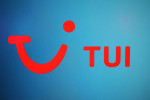 TUI UK cancels beach holidays until July 1