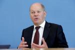 German minister wants to extend short-time working allowance - Der Spiegel