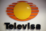 Exclusive: Mexican broadcaster Televisa to launch mobile phone service, challenging Slim
