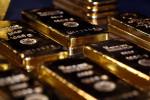 الذهب ينخفض بفعل آمال التعافي والمخاوف بشأن أمريكا والصين تكبح الخسائر