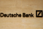 Deutsche Bank faces action from NY regulators over Epstein ties - sources