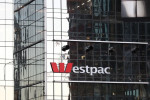 Australia's Westpac unveils findings from compliance review