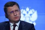 Новак ждет дефицита нефти на рынке в размере 3-5 млн барр/сут уже в июле