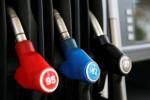 Новак выступил в поддержку переноса топливных акцизов на заправки--ИФ