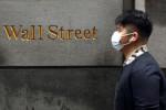 Borsa Usa volatile, anche Nasdaq passa in negativo