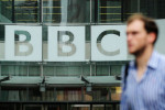 BBC appoints insider as new boss to negotiate future finance model