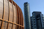 Italy GDP to fall 9.2% this year, says central bank