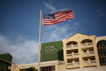 Exclusive: Marriott says Trump administration orders it to cease Cuba hotel business