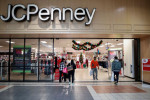 Exclusive: Buyout firm Sycamore Partners in talks to buy J.C. Penney - sources