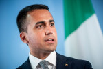 Italy hopes EU nations will open borders to Italians from June 15