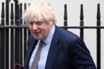 UK's Johnson eyes relaxation of COVID lockdown, extra spending