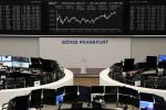 أسهم أوروبا تتراجع والبنوك تضغط على السوق