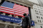 アングル:次の危機に備える投資、金と国債だけでは時代遅れ