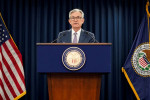 Green shoots welcome but recovery still a long road, Fed's Powell says