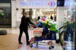 Carrefour, Google to launch voice grocery shopping service in France