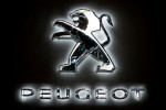 Peugeot CEO confident Fiat Chrysler merger is on track