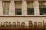 Deutsche Bank Italia, Parazzini nuovo Ceo, Valeri lascia banca