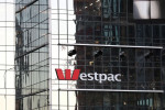 Australian regulator loses legal appeal in Westpac bank lending case