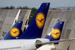 Factbox: German companies seek state aid to cope with coronavirus