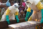 منظمة الصحة: تفشي الإيبولا في شرق الكونجو لم يعد حالة طوارئ دولية