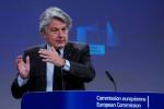مسؤول: الاتحاد الأوروبي يتطلع لإسراع الخطى نحو طموحاته الفضائية
