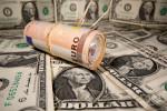 Safety bid supports dollar as coronavirus surge shakes confidence